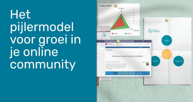 Het-pijlermodel-voor-groei-in-je-online-community